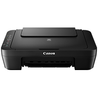 Canon PIXMA MG3051 Setup Software and Driver Download
