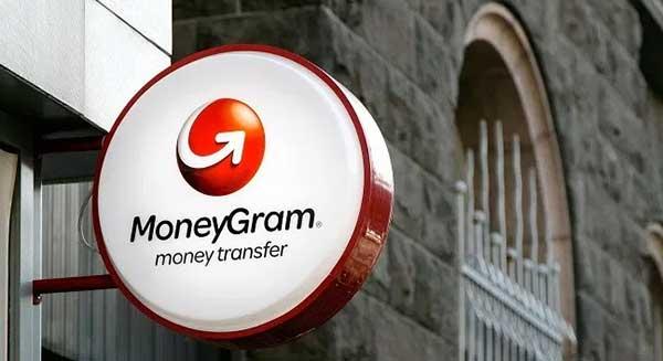 Cara Menghubungi CS MoneyGram Indonesia