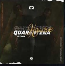 https://hearthis.at/samba-sa/afrikan-drums-quarentena-house-afro-house-ultimix/download/