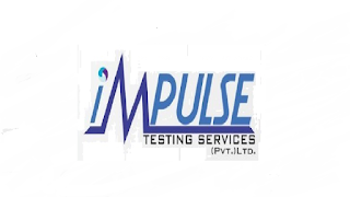 www.impulsetesting.com - Impulse Testing Services Pvt Ltd Jobs 2021