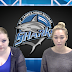 Shark Attack News 11-11-15