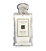 Jo Malone London 'Wood Sage & Sea Salt' Perfume