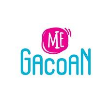Lokermalang.com - Situs Lowongan Kerja di Malang dan sekitarnya - Lowongan dari Mie Gacoan Malang