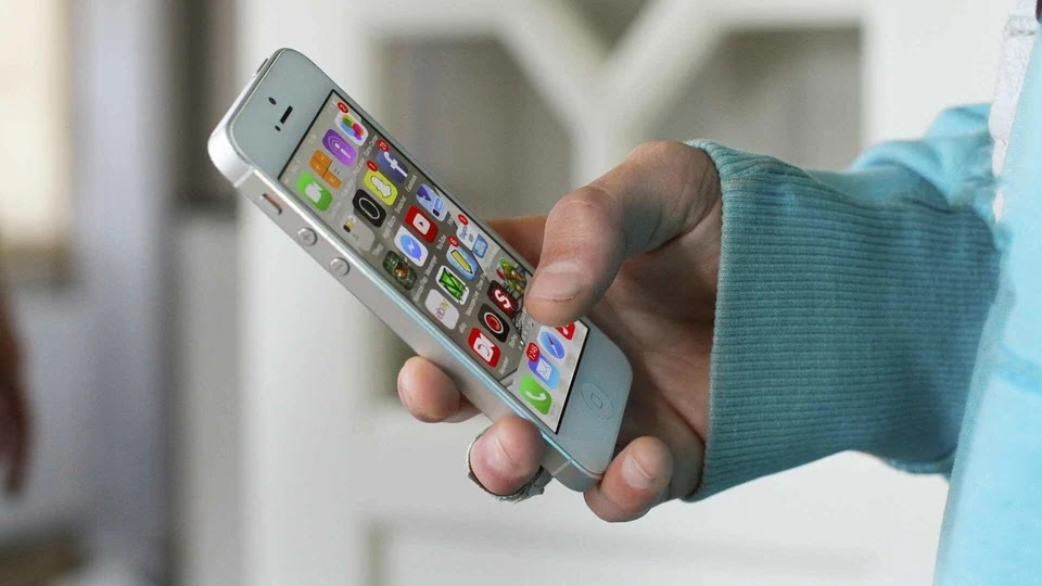 apple-memperbaiki-kelemahan-keamanan-untuk-model-iphone-berusia-tujuh-tahun