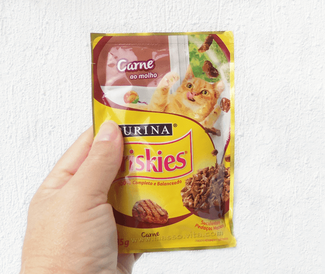 friskies-sachês-purina