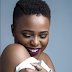 The Queen Atcress Natasha Thahane Destroyed The Internet With MindBlowing Pics