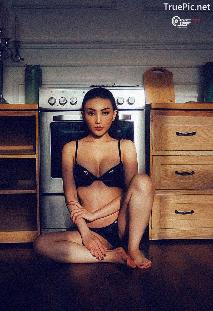 Image Vietnamese Model – Sexy Beauty of Beautiful Girls Taken by NamAnh Photo #7 - TruePic.net - Picture-15