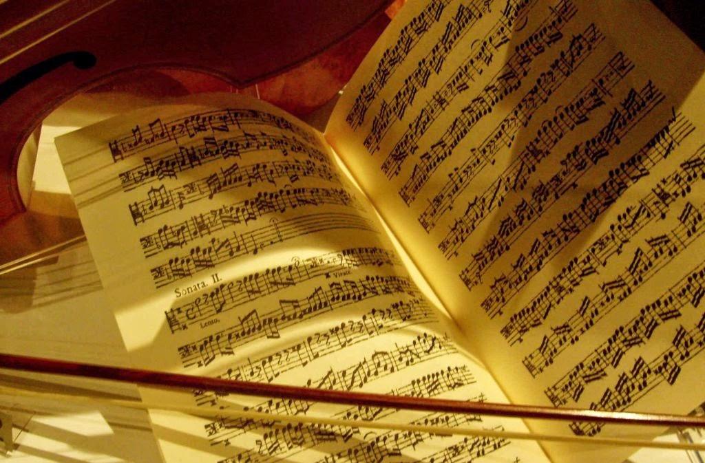 muzyka to magia
