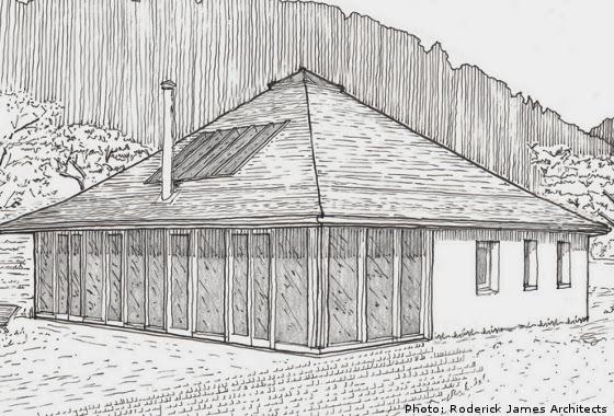 houses-scotland-hemp-2-09-06-