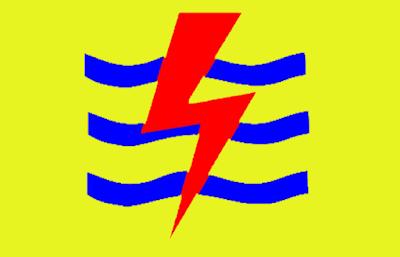 Pengertian Energi Listrik, Fungsi dan Sumber Energinya