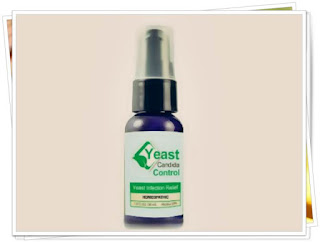 YEASTROL pareri forum remedii homeopate candida