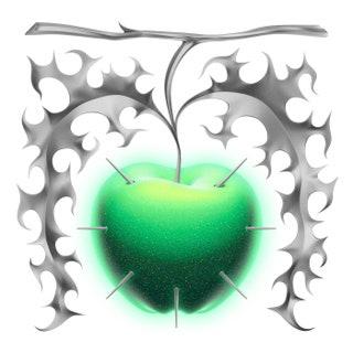 A. G. Cook - Apple Music Album Reviews