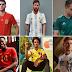 Tidak Hanya Kaos Bola TImnas Belgia 2018, Simak Juga Beberapa Jersey yang Dapat Anda Jadikan Favorit Ini!