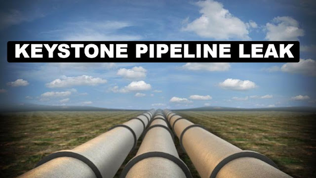http://thehill.com/policy/energy-environment/360777-keystone-pipeline-shut-down-after-spilling-5000-barrels-of-oil-in