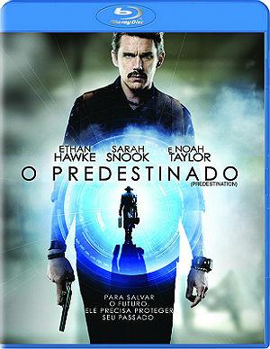 Baixar JUYTY O Predestinado Dublado Download