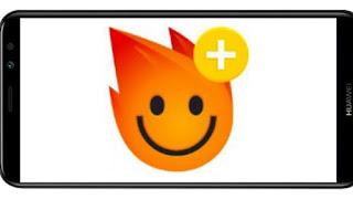 Hola VPN Proxy Plus (Premium) Apk, pro, mod مدفوع, مهكرة بأخر اصدار تحميل,
