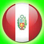 Peru www.nhandinhbongdaso.net