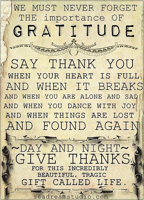 gratitude-life-thankful-Thanksgiving-athomewithjemma