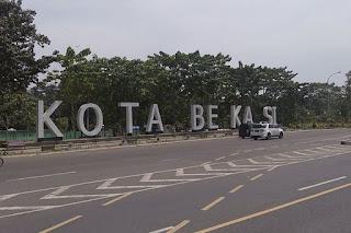 13 Aliran Sesat Berkembang Pesat di Bekasi, Syiah Salah Satunya
