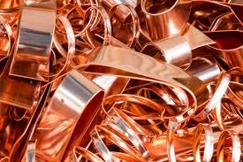 Intraday trading tips for Base metals – Copper, Zinc, Aluminium, Nickel and Lead – Generatebucks.com