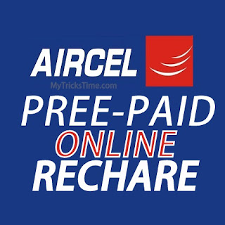 Aircell app recharge offer
