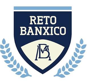 concurso banxico 2017