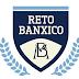 Concurso Banxico expresa tus ideas y gana un premio en efectivo