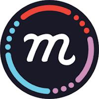 Download mCent app