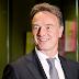 Steven van Rijswijk nieuwe CEO ING