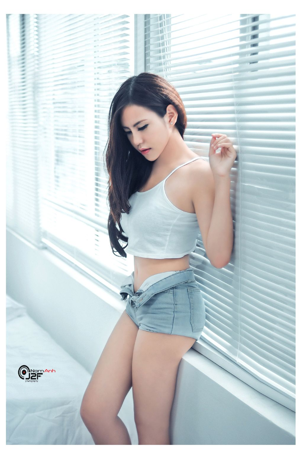 Image-Vietnamese-Model-Sexy-Beauty-of-Beautiful-Girls-Taken-by-NamAnh-Photography-3-TruePic.net- Picture-10