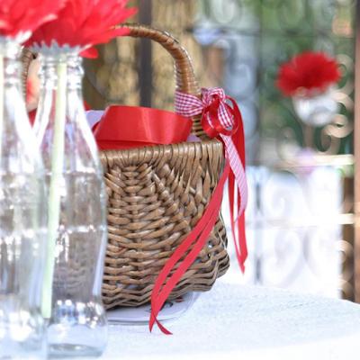 nous avons renouvelé nos voeux témoignage blog mariage unjourmonprinceviendra26.com