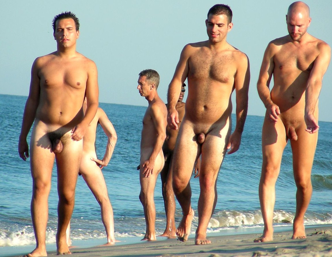You Brasil maales nude beach reply))) think