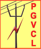 PGVCL Recruitment For Chairperson (CGRF-Bhuj) Post 2019