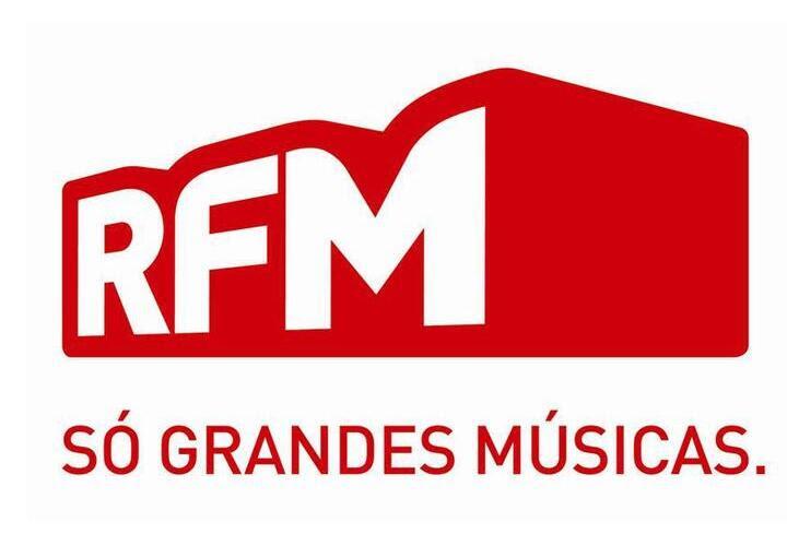 Radio RF So Grandes Musicas