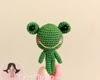http://fairyfinfin.blogspot.com/2014/01/frog-doll-kero-doll-crochet-frog.html