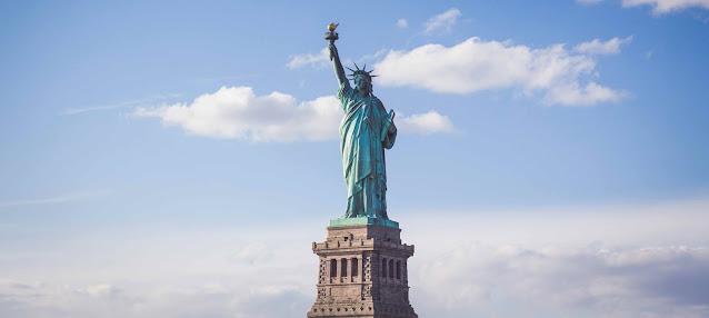 ESTA USA Visum online beantragen motivationsrede