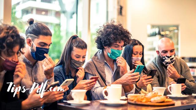 الفيس بوك ديكتاتور التواصل الاجتماعي : هل ستستخدم الواتساب رغم انتهاك خصوصياتك ؟