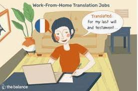 Programs that lead to good jobs