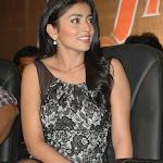Shriya Saran Latest Cute Stills at an Event