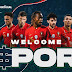 Đội tuyển bóng đá quốc gia Bồ Đào Nha ra mắt mã thông báo người hâm mộ với Socios