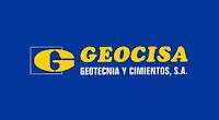 geocisa
