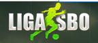 Ligasbo   Slot Online Terlengkap