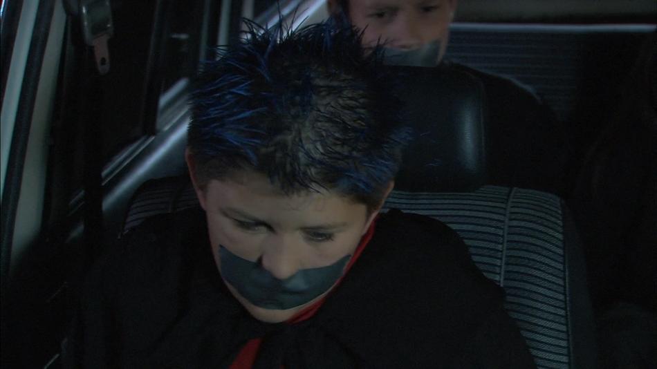 AS REGRAS DE MAX (DUAL ÁUDIO/1080P) – 2004 2