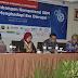 Sinergi Kementerian ESDM Dengan BNSP Dalam Pengembangan Kompetensi SDM Menghadapi Era Industry 4.0