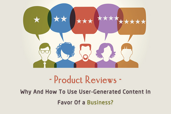 how critical is user generated content for User-generated content (ugc), alternatively known as user-created content (ucc), is any form of content, such as images, videos, text and audio, that have been posted by users of online platforms such as social media and wikis.