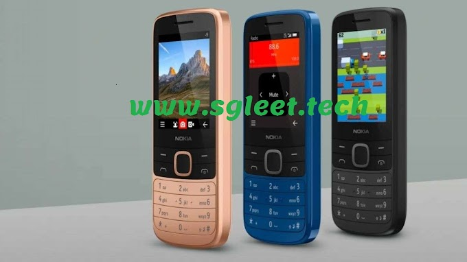 Nokia 215 Full Specifications and Price