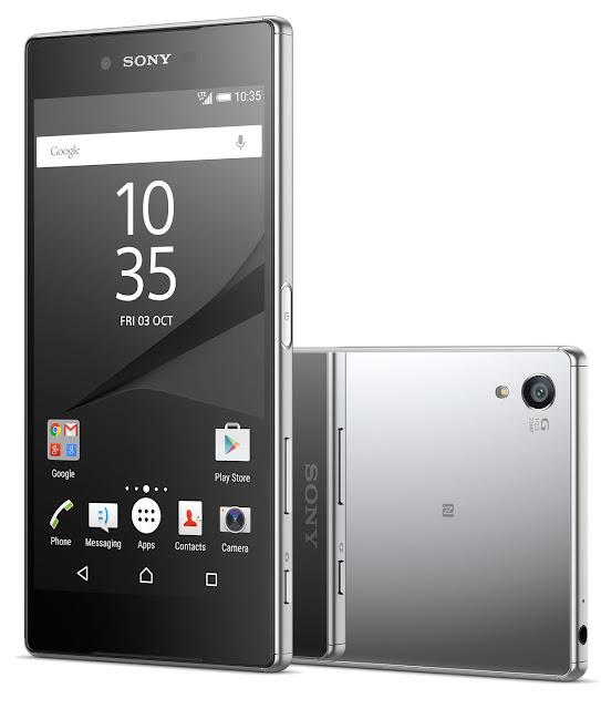Sony-Xperia-Z5-Premium-Asknext