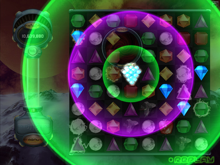 Bejeweled Twist Free Download