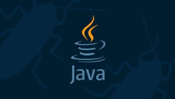 Coupon Gratis : Java for Beginners - Learn all the Basics of Java - Dalam Belajar