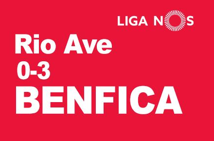 jogos, Liga NOS, SL Benfica, 2020,